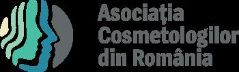 Asociatia Cosmetologilor Din Romania